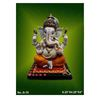 indian god ganesh statue
