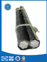 0.6/1KV overhead Insulated Power Cable price