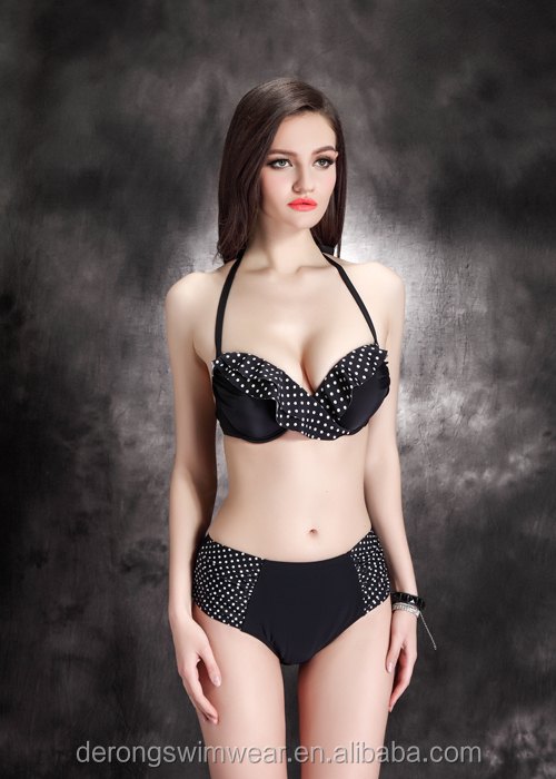 Hot <strong>sexy</strong>, Best selling, New arrival ,bikini girl&brazilian bikini&micro bikini