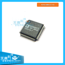 ic AD9238BSTZ-65 Integrated Circuits
