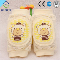 2015 baby lovely leggings baby knee pads for knee protection