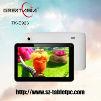 Hot Selling Reasonable Price Tablet Computer Shenzhen