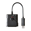 Brook for PS2 to for Xbox One Gaming Super Controller Converter Adapter