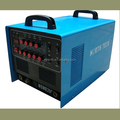inverter AC/DC Pulse TIG/MMA welder/welding machine 200AMP 220V WSME 200 welder tig weldng machine welding