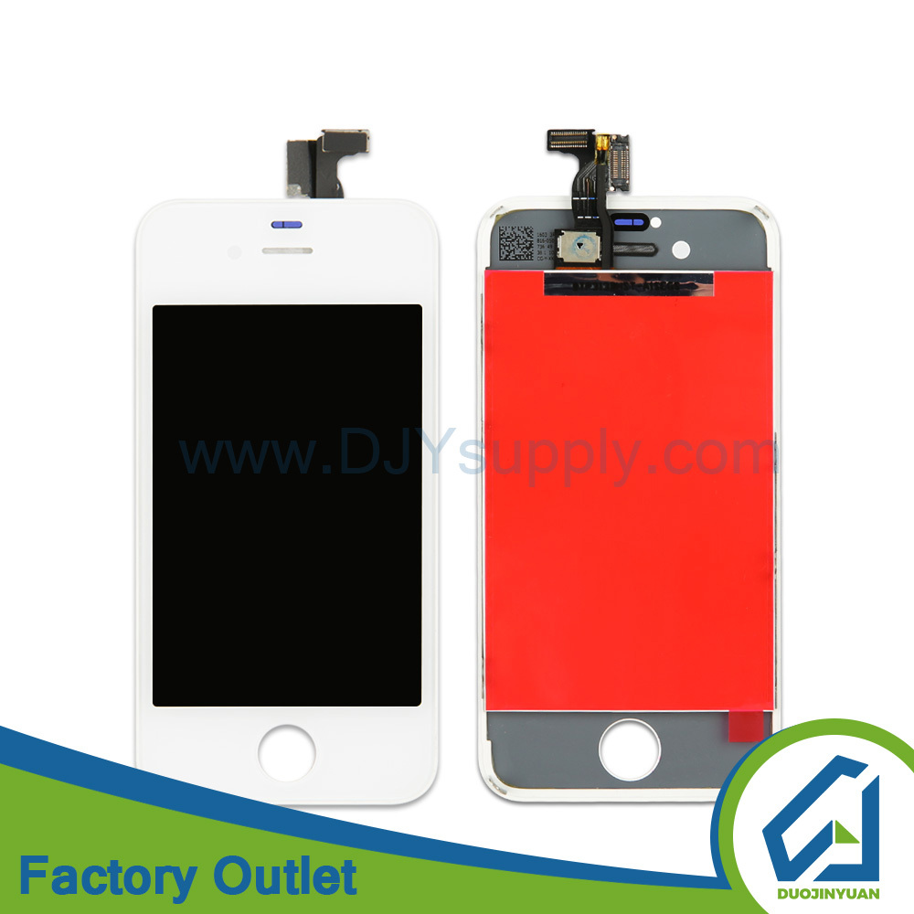 Alibaba production for apple iphone 4s screens,original for iphone 4s motherboard