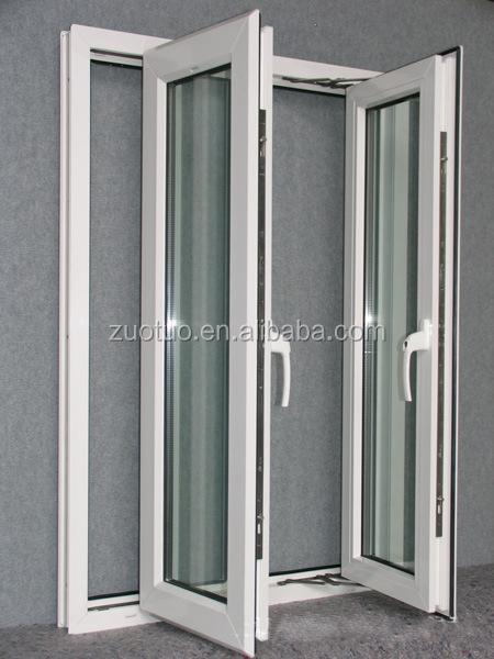 Aluminum casement window buy french aluminum window for Buy casement windows