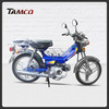 TAMCO T110-MG Hot sale 125CC mope cub motorcycle bike for sale cheap