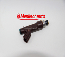 High quality Nozzle automotive fuel injector 23250-50080 for Toyotas runner