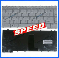 Laptop Keyboard For Toshiba Qosmio F25 G25 G35 K000017820