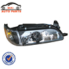 /product-detail/for-corolla-ae100-93-us-version-crystal-head-lamp-with-corner-lamp-body-kit-60750066093.html