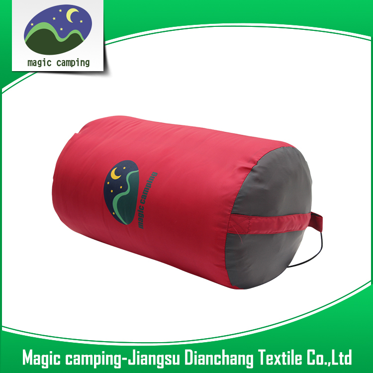 Polyester Camping Sleeping Bags