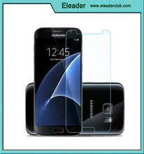 for samsung galaxy s7 edge tempered glass screen protector