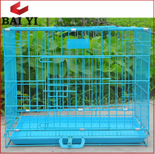 Pink Dog Cage & Crate Singapore Sale ( high quality, low price )