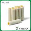 wholesale china dollar store/exterior house paint/plastic brush
