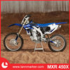 /product-detail/450cc-enduro-motorcycle-for-sale-60064343035.html