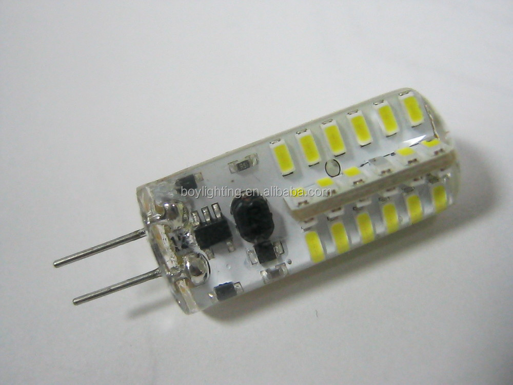 silicon 220v led bulbs g4 led 220v lamp 220v silicon view 220v silicon. Black Bedroom Furniture Sets. Home Design Ideas