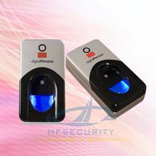U.are.U 4500 USB Free Software Digital Persona Fingerprint Scanner URU4500