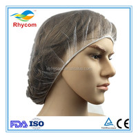 Special factory supplier hot in America buy bulk hair nets