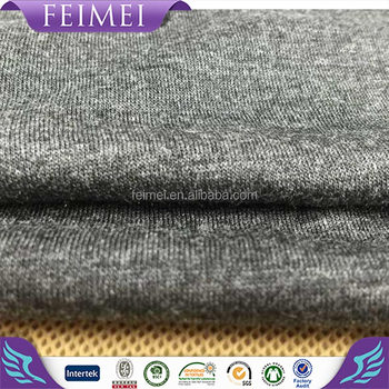 2016 Feimei Knitting Newest Product 100% Modal Jersey Fabric Wholesale in China