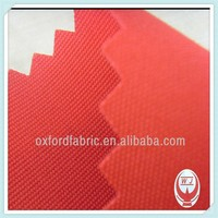 100% Polyester tent outdoor furniture beach chair 100% polyester elastane stretch upholstery fabric