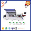 wood edge banding machine MFZ602A woodworking machine edge bander woodworking edge banding machine
