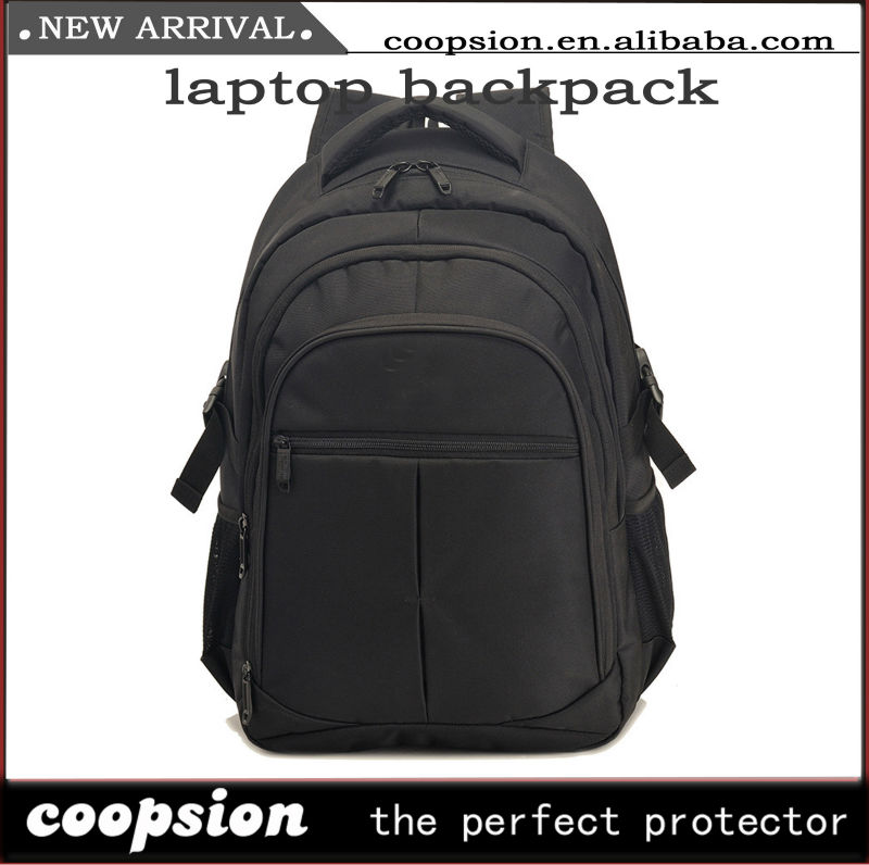 backpacks that hold laptops