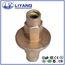 China High Quality Nut Types Suppliers Manufacturers Exporters
