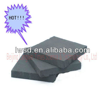 board style PE foam expansion joint filler