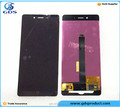 Replacement LCD Display Touch Screen Assembly for ZTE Nubia Z11