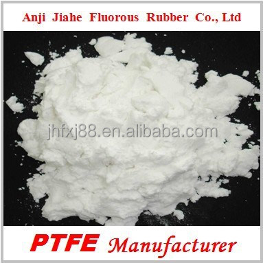 100% pure teflon ptfe powder PTFE recycle Powder and granule