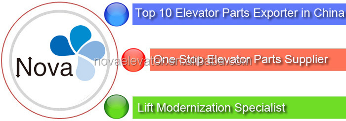 Old Lift Elevator Modernization, Energy Saving and Stable Solutions