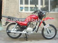 150cc Motorcycle/Dirt Bike/Off road bike WJ150-2A(D)WJ-SUZUKI Engine
