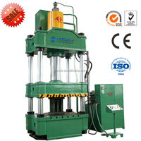 YD32-200-B/BK low noise hydraulic press