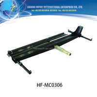 2014 hot selling 1000LBS Motorcycle rear carrier