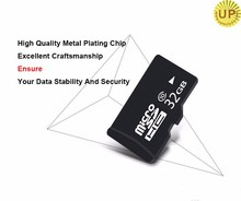 Fast Speed Large Capacity Good Quality Sd Card 128gb With Cheap Price