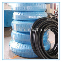 Certificated Customized Rubber Fuel Dispensing Pump Hose