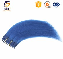 Factory Wholesale Brazilian Straight Ombre Weave Hair
