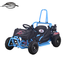 Cheap 80CC Kids Go Karts/Dune Buggy/Cocokart with EPA