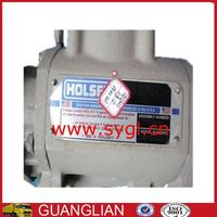 air compressor 3558624 for yutong bus dongfeng truck