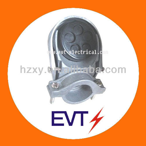 (SEC)set screw type Service Entrance Cap