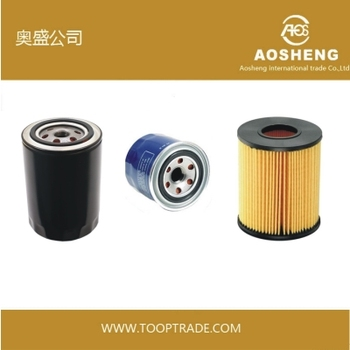 oil filter OEM 90915-YZZD2 genuine spare parts factory outlet high- quality filter