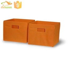 Organizer logic plastic storage container for kids