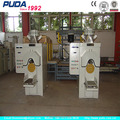 20kg 50kg Low Dust Powder Filling Machine