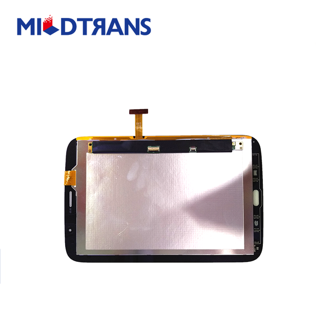 Original New touch screen for samsung galaxy note 8.0 n5100 lcd digitizer