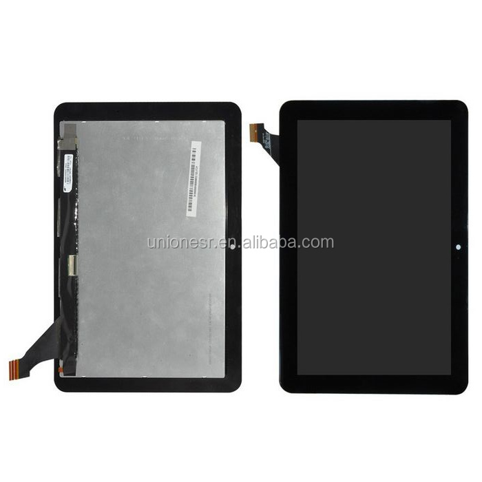 Original New For Kindle Fire HD 8.9 Lcd Screen Replacement Parts,Screen Replacement Parts For Amazon Kindle Fire HD 8.9