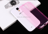 case and transparent for samsung case, leather case