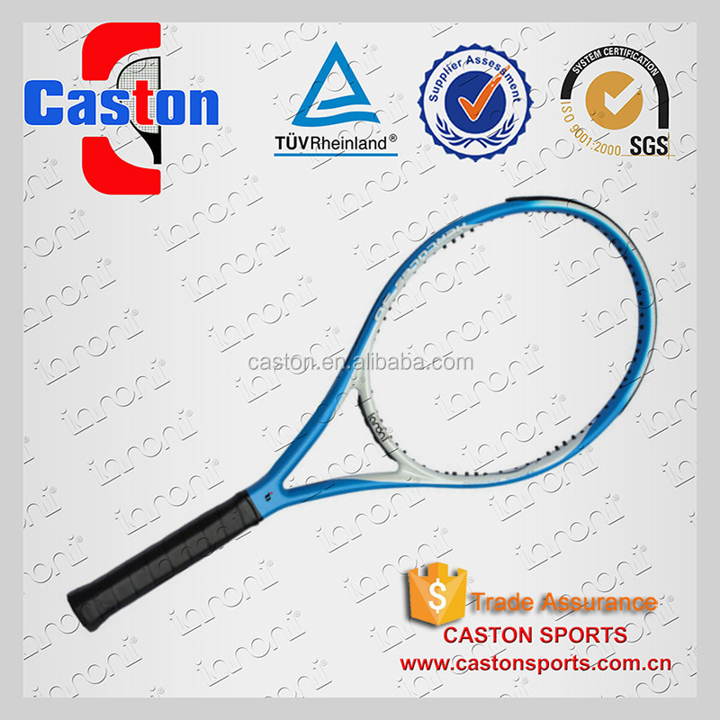 Foreign Trade Wholesale Graphite Tennis racket