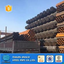 Brand new stkm 13a pipe china steel pipes