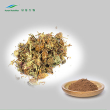 Top quality Red Clover Flower Extract,Red Clover Flower Extract