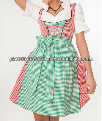 2013 oktoberfest trachten clothing for women for ladies